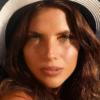 Weronika Rosati Lajuu