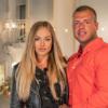 Ania i Czarek finaliści trzeciej edycji Love Island