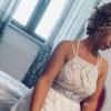 Iza wzięła udział w programie Ślub od pierwszego wejrzenia.