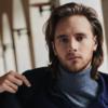 Maciej Musiał ściął swoje długie włosy.