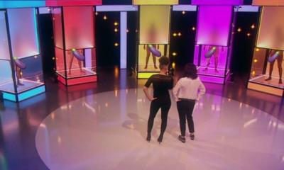 Magia nagości zagości w polskiej telewizji już w maju w stacji Zoom.TV.