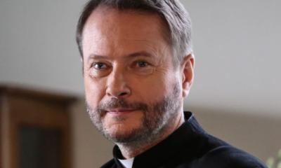 Seria Ojciec Mateusz zniknie z anteny Telewizji Polskiej?