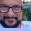 Piotr Gąsowski obchodzi urodziny