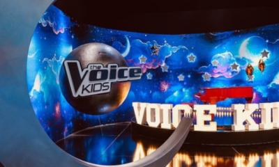 Kto wystąpi podczas finału The Voice Kids