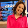 Ania Starmach wraca do masterchefa