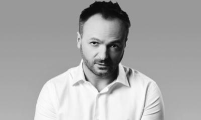 kim jest Marcin Kindla