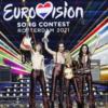 Jak głosowali Polacy na Eurowizji 2021?