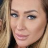 Sylwia Peretti szczerze o zdradzie