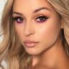 Ania z Love Island 3 planuje operacje