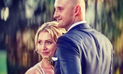 Kamil i Iza zostali w związku po programie Ślub od pierwszego wejrzenia.