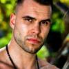 Kuba opuści program Hotel Paradise 3