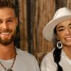 To koniec związku Nathalii i Marcina z Hotelu Paradise 3?