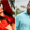 Nathalia Fok i Kamil Piórkowski są razem?