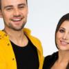 Ostra wymiana zdań między Olą a jurorami w Dance Dance Dance 3