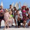 Ile zarabiają celebryci z One Night Squad na Instagramie?