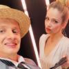 Marta i Paweł z programu Rolnik szuka żony.