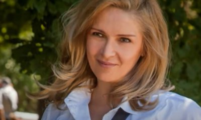 Sylwia Wysocka z serialu Plebania została pobita. W jakim jest stanie?