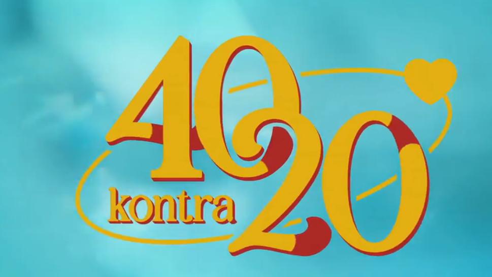 Nowy program stacji TVN 7.