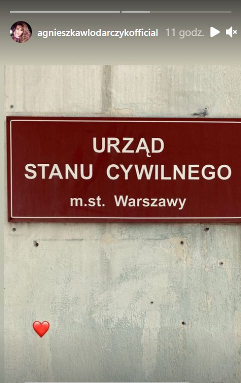 Zdjęcie Urzędu Stanu Cywilnego.