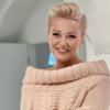 Dorota Szelągowska pokazała zdjęcie bez make-upu