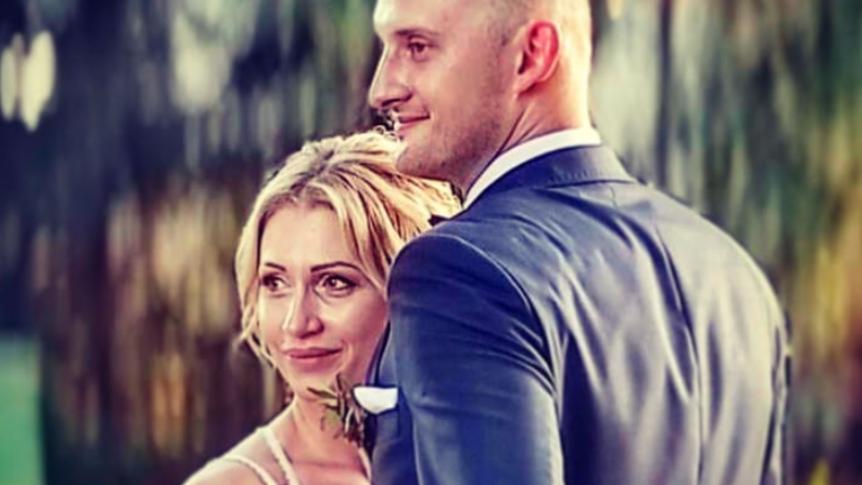 Iza i Kamil ze ślubu od pierwszego wejrzenia zamieszkają ze sobą?