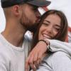 Marcin i Kara chcą powiększyć rodzinę?