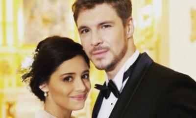 Kiedy ślub Roznerskiego i Kalskiej?