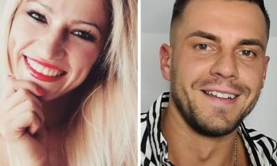 Hotel Paradise: Basia i Krzysztof są razem