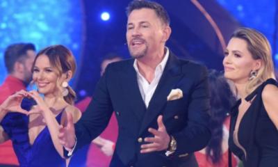 Denis Urubko uczestnikiem Tańca z gwiazdami