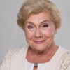 Teresa Lipowska o swoim stanie zdrowia