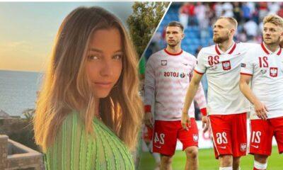 Julia Wieniawa odrzuciła zaloty Tymka Puchacza.