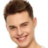 Adam Zdrójkowski w TTBZ 15