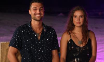 Rozstanie Bibi i Simona z Hotelu Paradise 3 zostało ustawione?