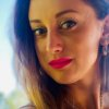 Justyna Żyła poprawia urodę