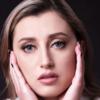 Justyna Żyła z córką w bliźniaczych stylówkach