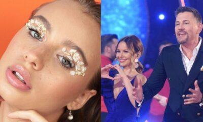 nowy tancerz taniec z gwiazdami