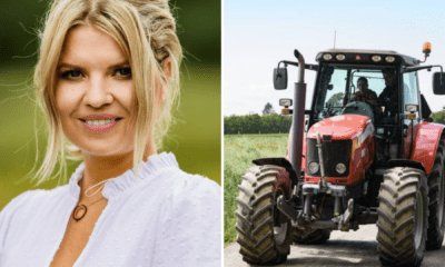 Nowy program randkowy w Polsacie Życie na wsi
