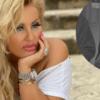 Dagmara Kaźmierska pogrążona w żałobie