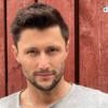 Piotr Mróz