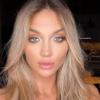 Caroline Juchniewicz zwyciężczyni Love Island 3