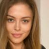 Joanna Opozda aktorka z serialu Pierwsza miłość
