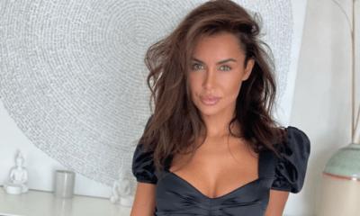 Natalia Siwiec znana modelka