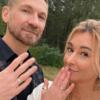 Co z rozwodem Kossakowskiego i Wojciechowskiej?