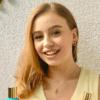 Z kim zatańczy Oliwia Bieniuk?