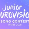 Eurowizja Junior 2021