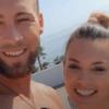 Paulina i Andrzej z Love Island