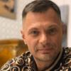 Arkadiusz Kocik