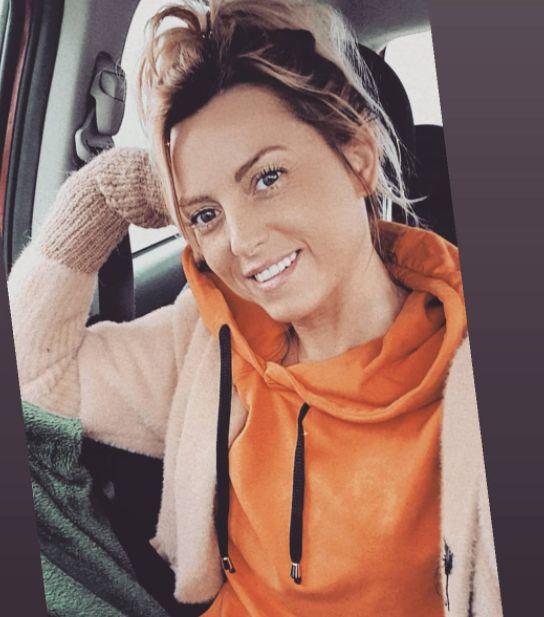 Ania po programie Rolnik szuka żony
