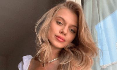 Dominika Wysocka