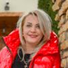 Elżbieta Rolnik szuka żony
